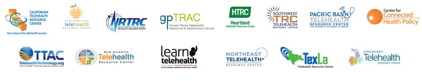 TRC_logos