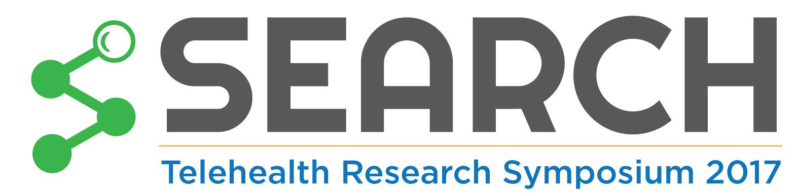 Telehealth Research Symposium