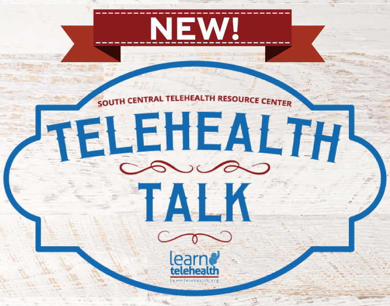 Telehealth-Talk-New-Post-01