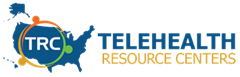 Telehealth Resource Consortium