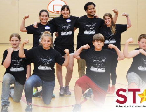 Enhancing Student Wellness through School-Based Telemedicine