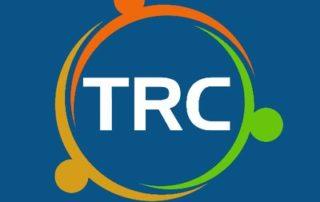 TRC Logo