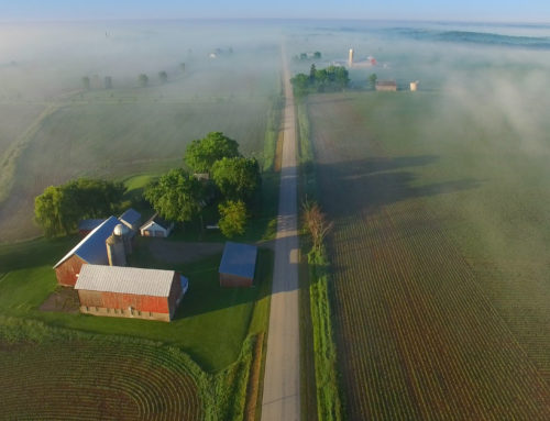 Guest Blog:  Growing Rural Health Access with Telehealth – by Ryan Kelly, Mississippi Telehealth Association
