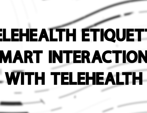 Etiquette Smart Interaction – On Call Provider
